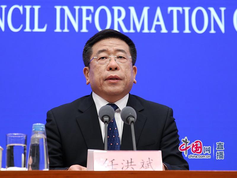 中国女排感动中国原因是什么?中国女排感动中国说了啥?