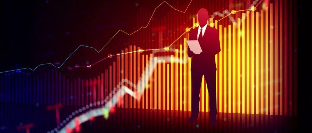 美元指数涨势暂止在岸人民币收报6.9926贬值86点