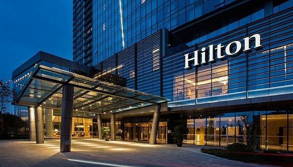 大中华地区_希尔顿宣布免除大中华地区酒店理费|希尔顿_新浪财经_新浪网