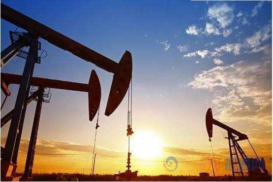 「国际期货直播室」利比亚产量下降,OPEC深化减产!油价刷新半个月高位,或摆脱看跌困境 期货分析 第2张