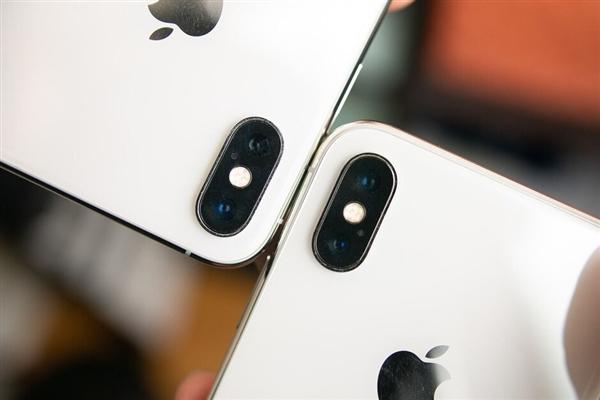 将陷入供货危机?苹果供应商产能目前处于30%-50%:iPhone面临涨价