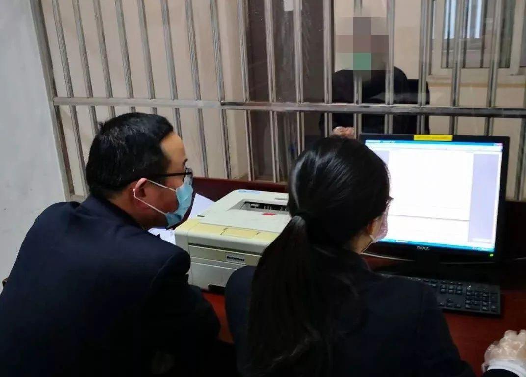 国资委:新型冠状病毒检测试剂盒已供应到大部分省份