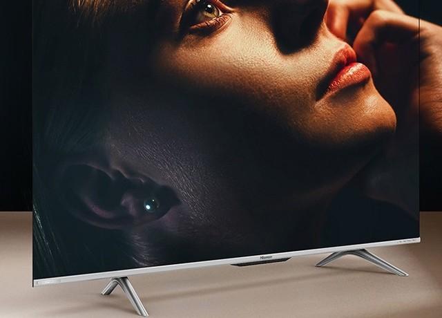 受疫情影响 液晶电视价格2020会有所变化?