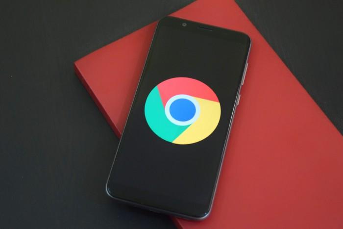 Chrome将很快能让用户选择不想同步的密码 会在于今年晚些时候到来