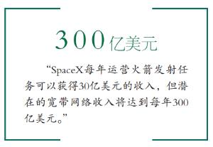 建信基金总裁张军红:不负韶华共创未来