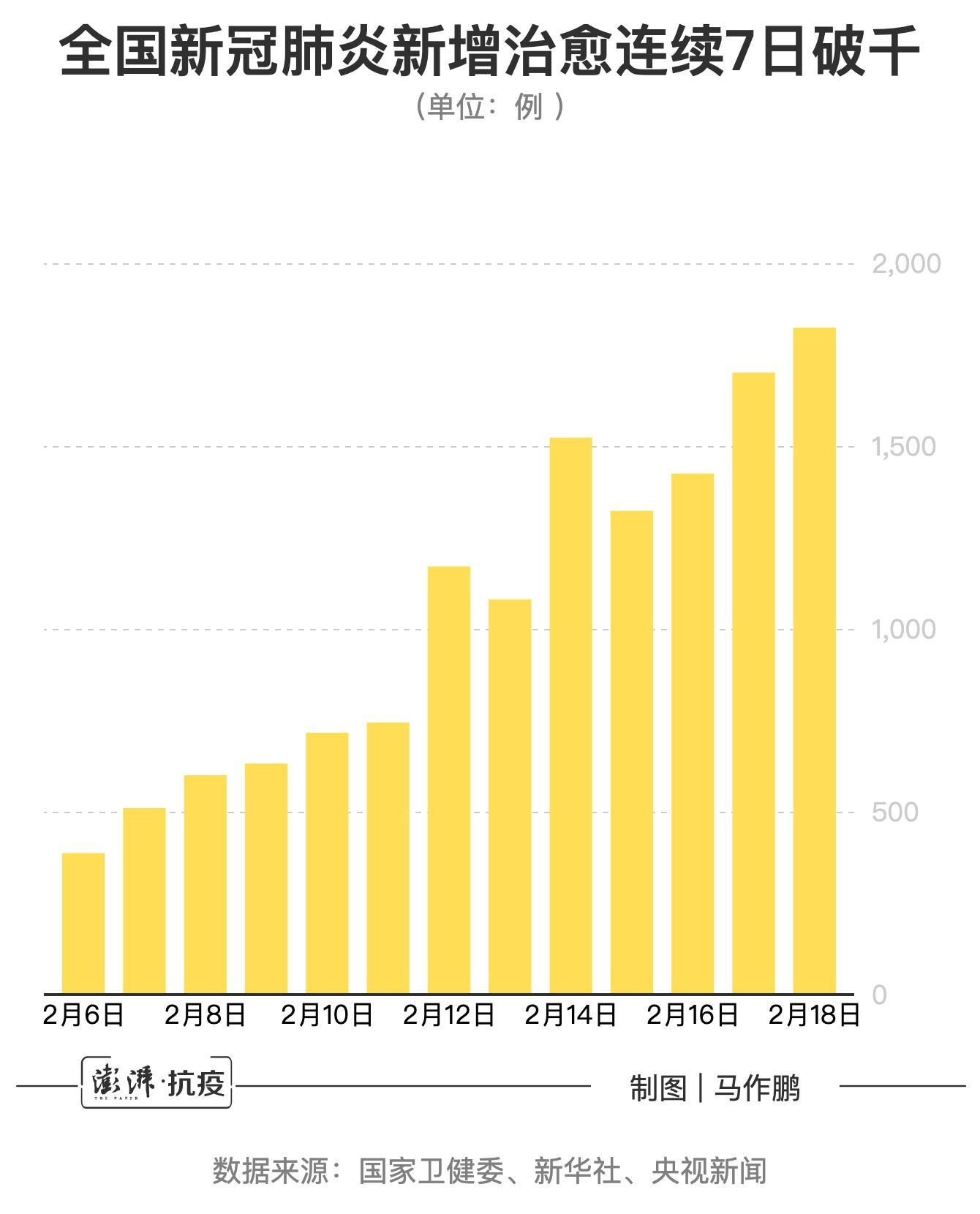 茅台习酒公司拟84.6亿投建1.9万吨酱香酒及配套项目