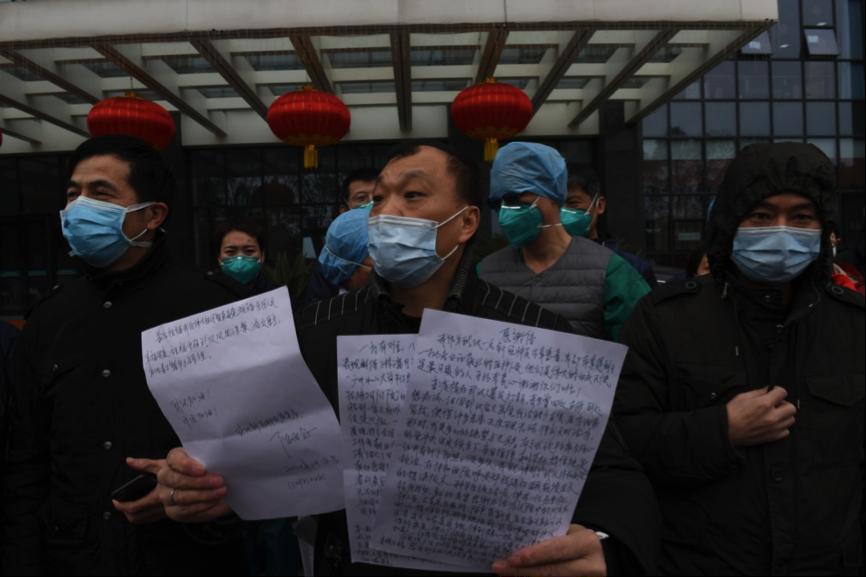 香港多位司局长发声支持涉港立法
