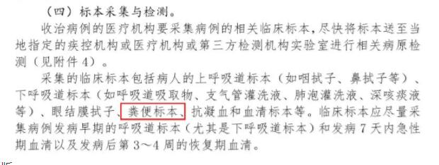 456中文字幕电影,检察官中文字幕 magnet,MDB-724中文字幕 下载