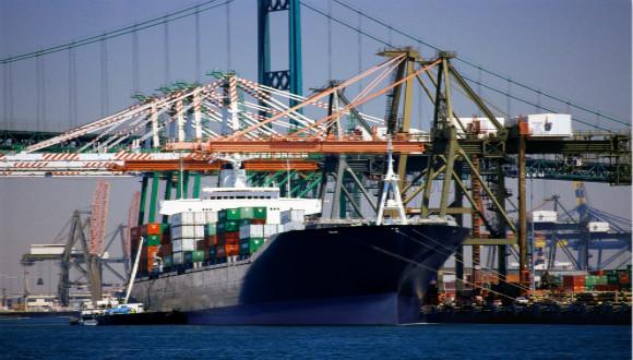 A股首家船舶科技类公司进入重整