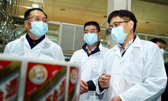 深圳多架包机一站式服务点对点送产业工人返岗