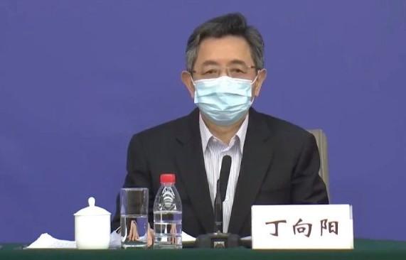红杉中国医健峰会独家纪实(1):2020年代第1个关键词