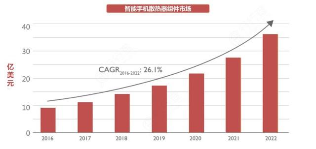 北京进入流感高发季超160万人已接种流感疫苗