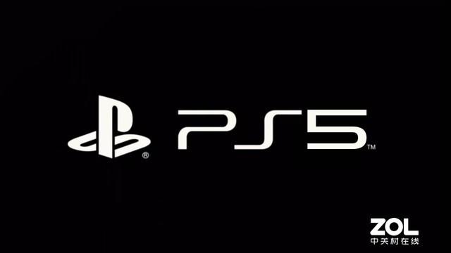 PS5到底何时发布 官方不小心透露大致时间