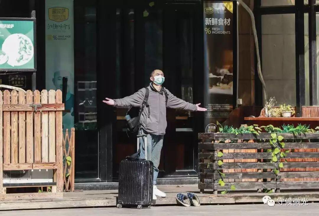 南京全城鸣笛致哀?回应来了
