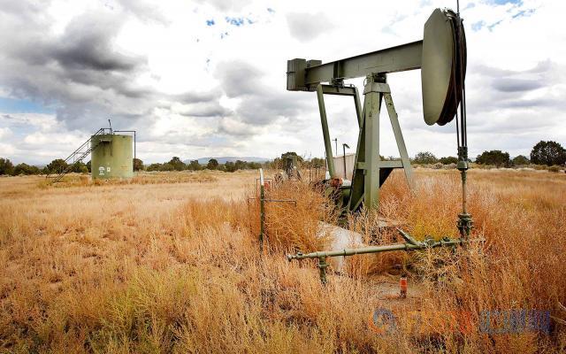 国际油价创逾三周新高,外汇交易周期