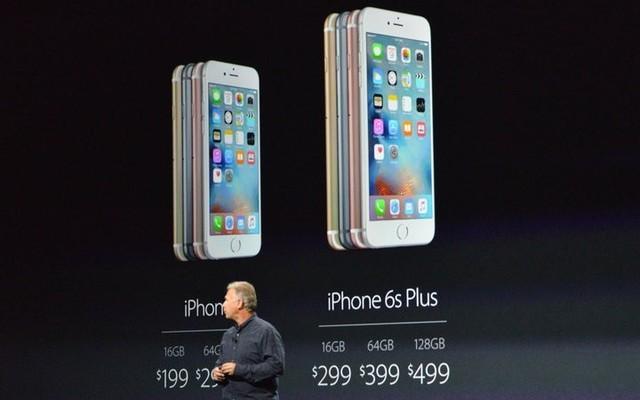 """苹果旧机型新增""""称重""""功能 支持这些型号"""