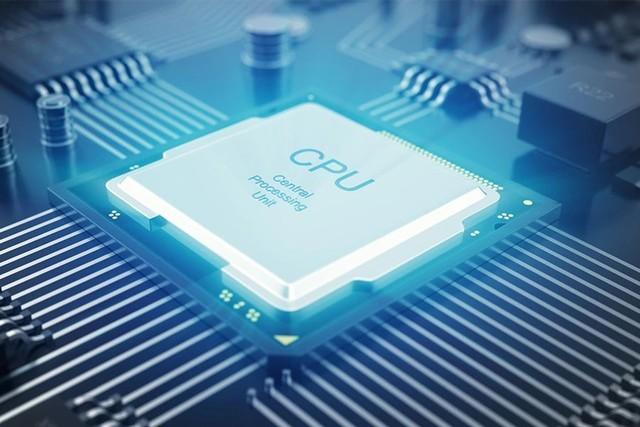何为X86?聊一聊CPU指令集架构和微架构区别 你get到了吗