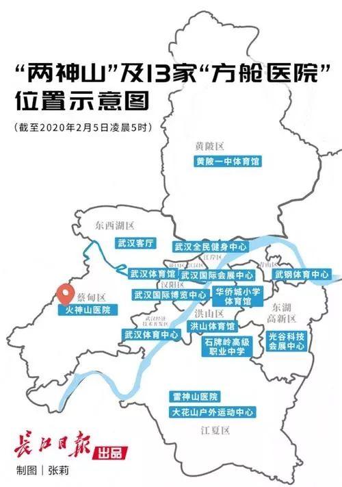 新疆新增23例确诊病例均为无症状感染者转确诊