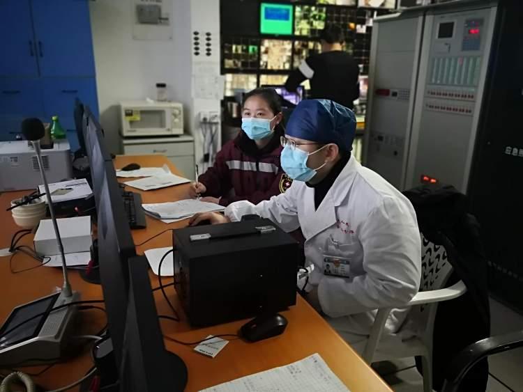20多万页!朴槿惠申请查看案件卷宗扫描要花3万元人民币