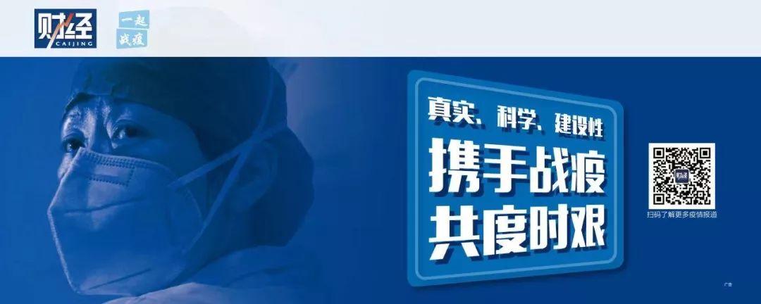 害怕失去中国学生澳洲一大学提出回来就给1500澳元