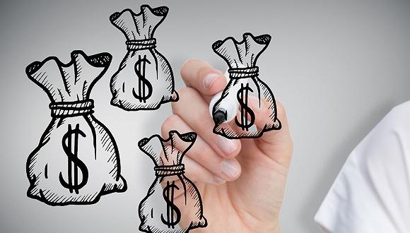 快看丨商业银行和保险机构可参与国债期货交易,五大行率先试点