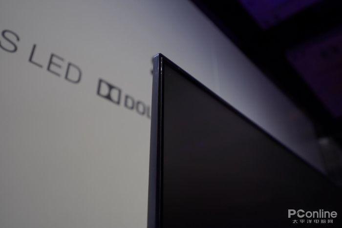 手机电视相机齐上8K 真能撬开消费者钱包?