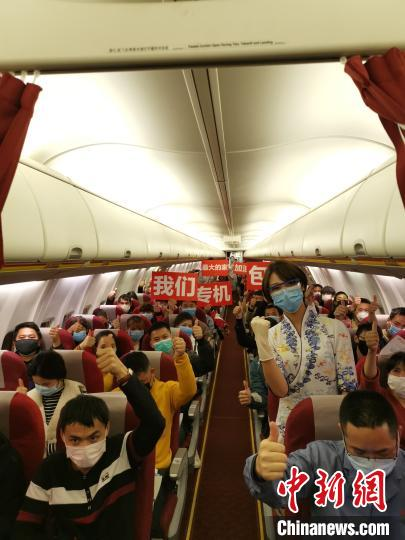 中央批准北京常务副市长林克庆赴任广东