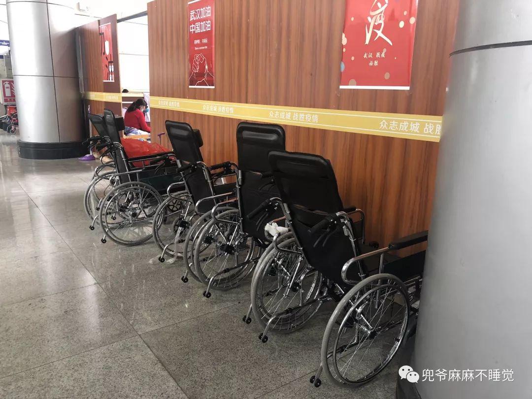 应对罕见病 中国36种相关药品纳入医保