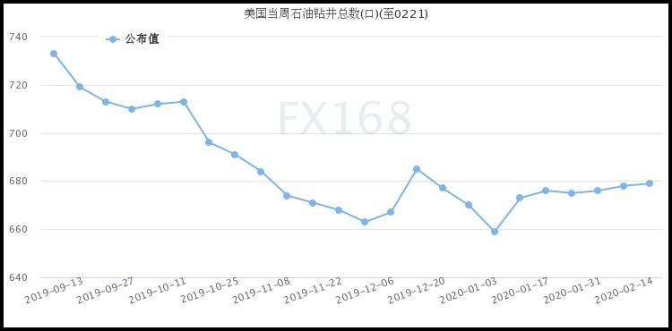 驻华大使眼中的中国2019:阅兵现场令人震撼