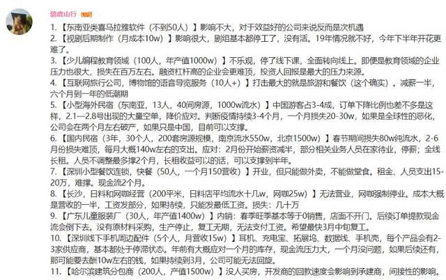 陕西:整合金融资源解决融资难加大文化企业扶持力度