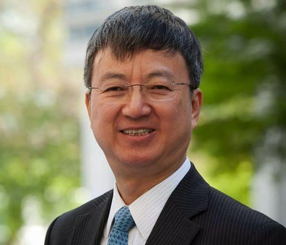 香港将向18岁及以上的市民每人派发1万港元
