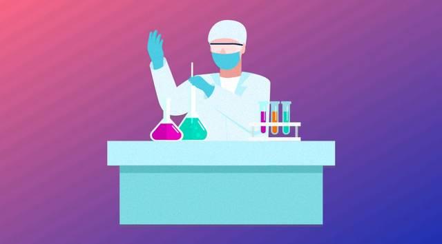 国家药监局:医用防护口罩日产能已超过180万只