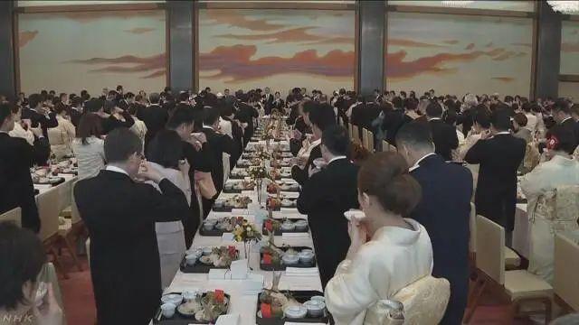 图源:日本放送协会讯休