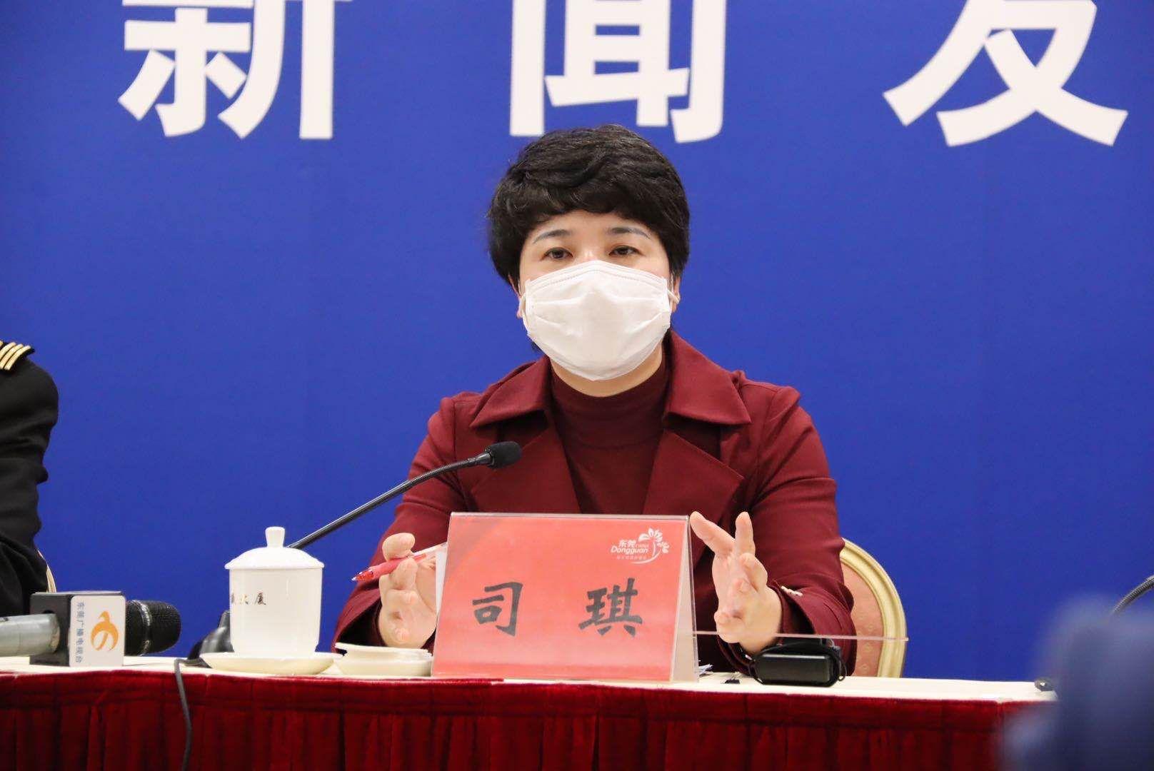 重庆南川部分景区22日恢复开放暂不接待团队游客