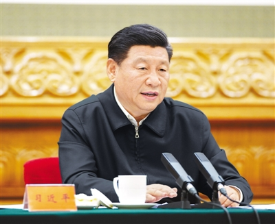 中国队真的假的?