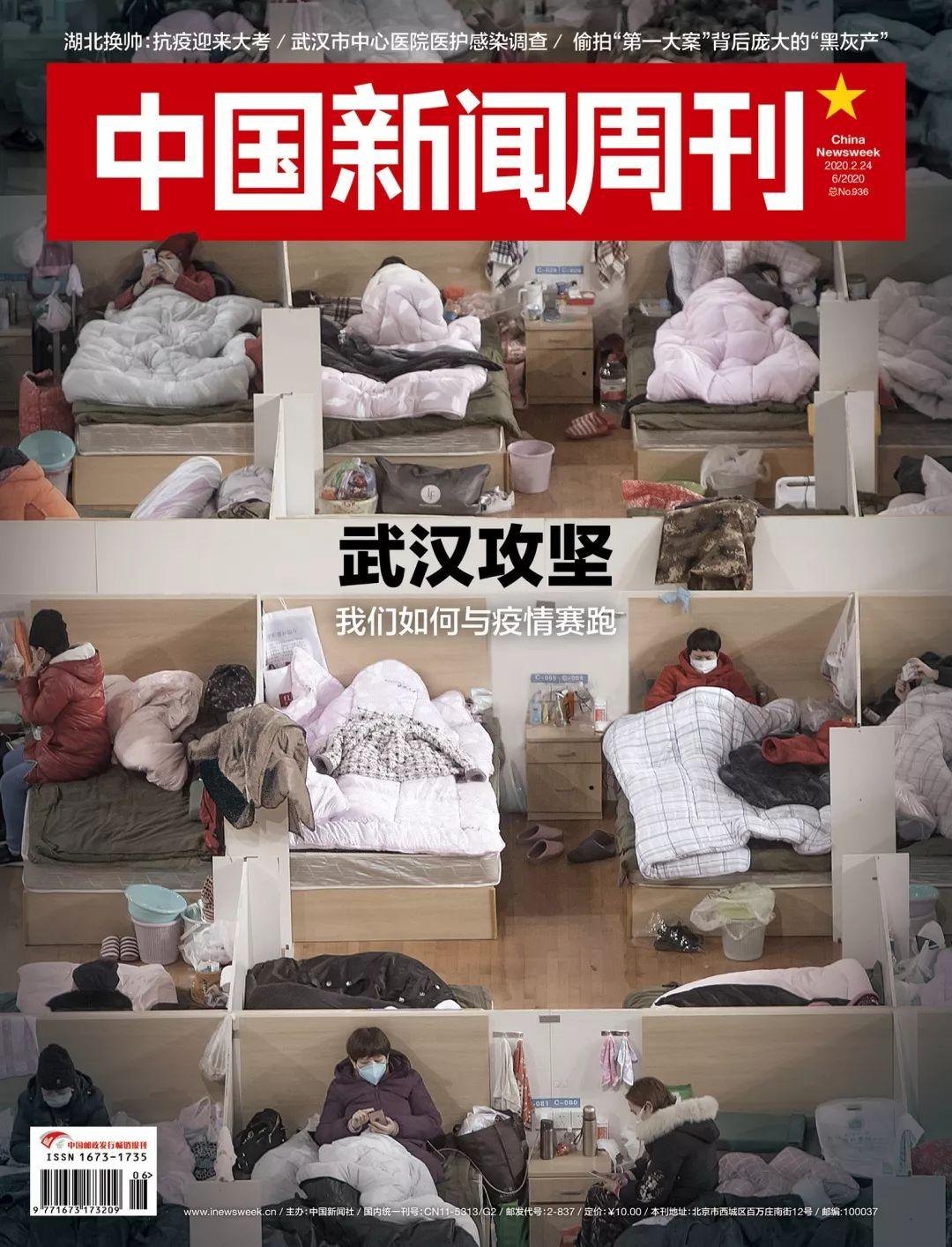 信义香港料去年度纯利下跌约50至60%