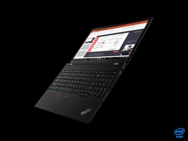 联想推出新款ThinkPad 请认准新的命名格式精准下单