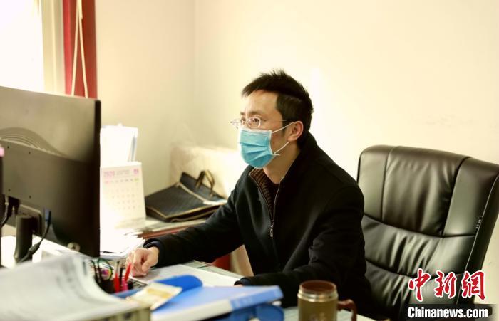江苏开展技术对接公开征集意向签约28项超7000万元