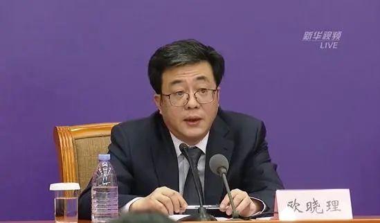天津市生态环境局:已建立医疗废物处置报告制度