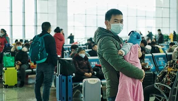 中国生物:康复者特异血浆治疗11人 倡议康复者献血