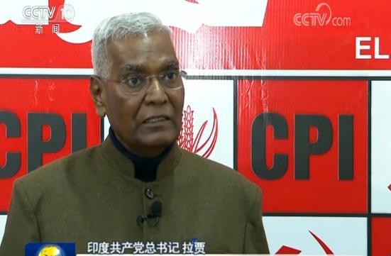 港媒:中国造舰速度彰显强军决心
