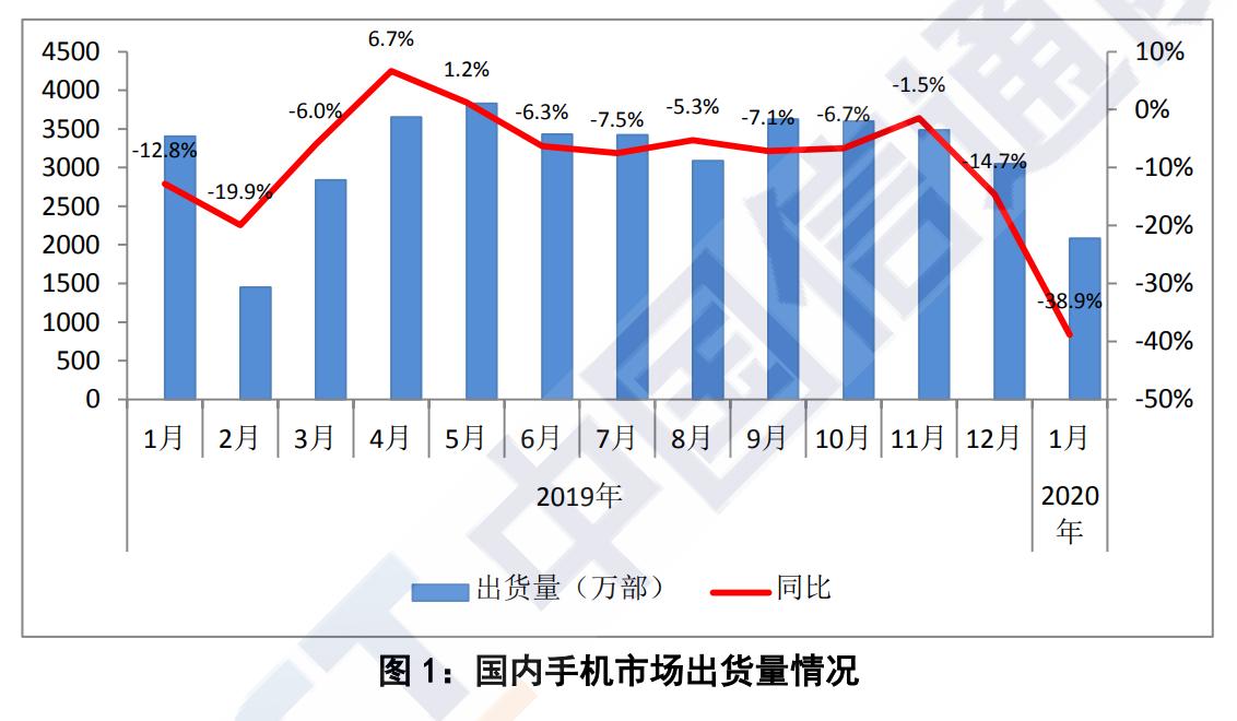 快讯:中源协和早盘一度涨停成交额超4.3亿