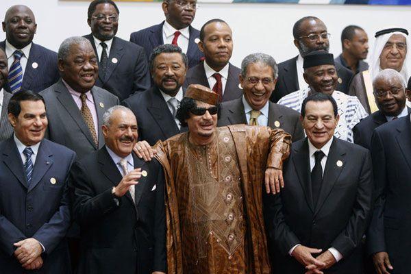 穆巴拉克逝世是什么时候的事? 穆巴拉克终年91岁?