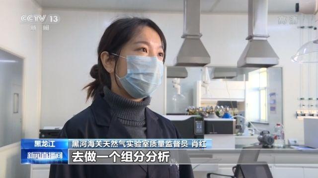 流感季患儿增多卫健委:有条件医院开儿科夜门诊