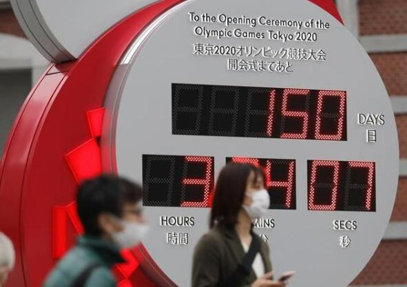 2019年香港发现198宗登革热个案