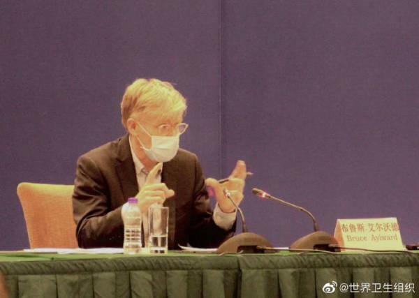 粤开策略:A股引领反弹两大板块受机构和游资青睐