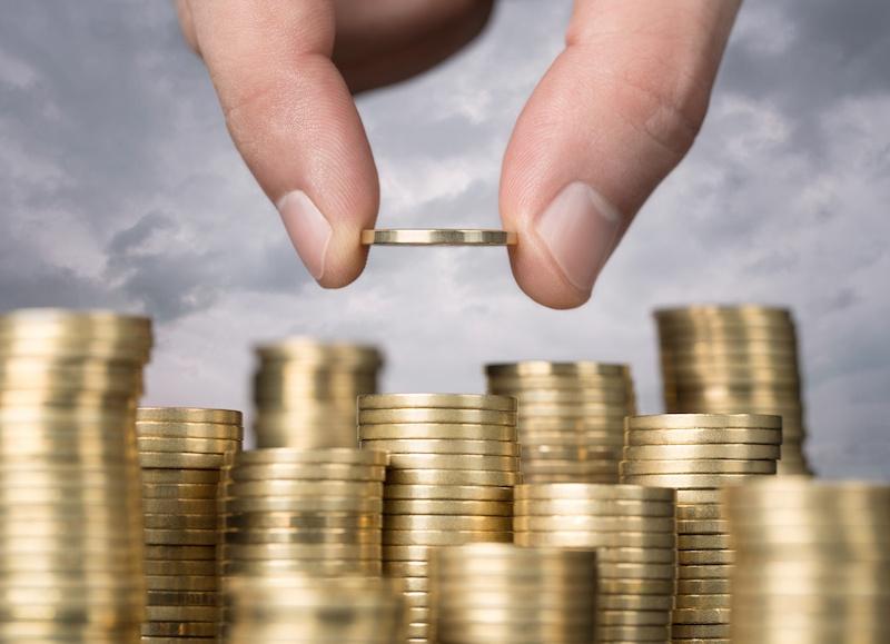 比亚迪资金困境?短期借款430亿拟发债不超100亿
