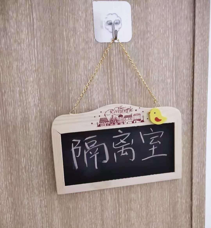 """斗罗104预警:荣荣被出其不意,唐三一句话,武魂殿""""啪啪""""打脸"""