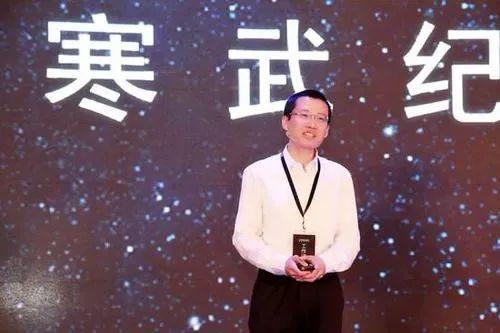 延崇高速公路正式通车:北京至崇礼高速重要组成部分