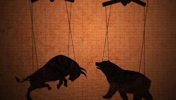 2月3日A股开盘为什么暴跌?武汉肺炎对股市的影响有哪些
